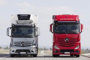 Chptuning-Trucks-Mercedes