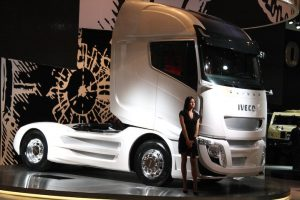 Chptuning-Trucks-Iveco