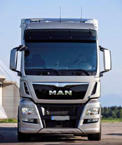 Chptuning-Trucks-Man