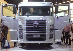 VW_truck-chiptuning