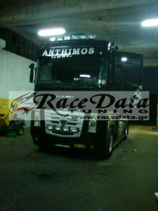 Chptuning-Trucks-Renault